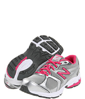 New Balance Kids - KJ633 (Toddler/Youth)