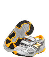 New Balance Kids - KG633 (Infant/Toddler)