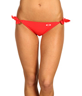 Oakley - Dolly Swimmetry Bottom