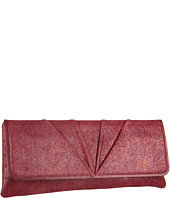 Lodis Accessories - Stardust Veronica Foldover Clutch