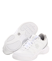 K-Swiss - Womens Ultrascendor™ II