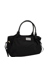 Kate Spade New York Kate Spade Nylon Stevie Shoulder Bag 33