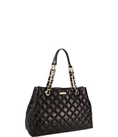 Kate Spade New York - Gold Coast Maryanne