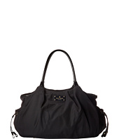 Kate Spade New York - Stevie Baby Bag