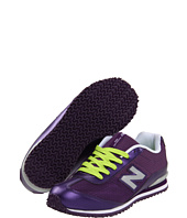New Balance Kids - KL490 (Toddler/Youth)