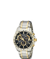 Citizen Watches - AT4004-52E Perpetual Chrono A-T Watch
