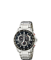 Citizen Watches - AT4008-51E
