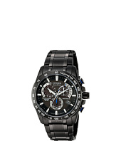 Citizen Watches - AT4007-54E