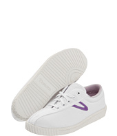 Tretorn Kids - Nylite Canvas (Toddler/Youth)