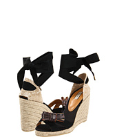 Paul Smith - Phacelia Espadrille With Bow