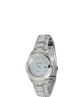 Citizen Watches - EW1821-55Y