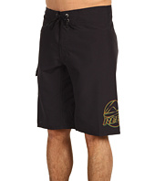 Reef - Reef Ponto Beach 2 Boardshort