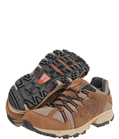 Columbia - Talus Ridge™ Low WP LTR