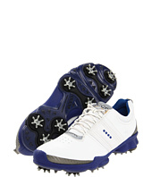 ECCO Golf - Biom Men's