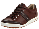 ECCO Golf Shoes - Golf Street Luxe