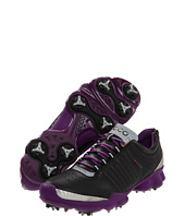 ECCO Golf - Biom Golf Women's