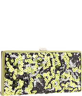 Lodis Accessories - Vegas Large Ballet Wallet