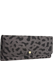 Lodis Accessories - Taj Veronica Foldover Clutch