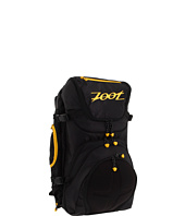 Zoot Sports - Ultra Tri Bag