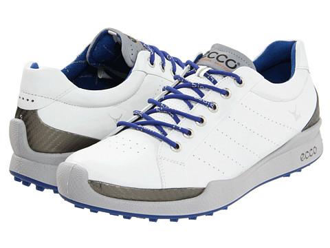 ECCO Golf Biom Golf Hybrid