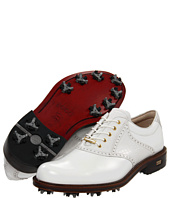 ECCO Golf - World Class GTX