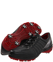 ECCO Golf - Cool III