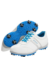 ECCO Golf - Cool Hydromax™