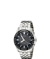 Citizen Watches - CB0020-50E