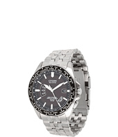 Citizen Watches - CB0030-56E World Perpetual A-T Watch
