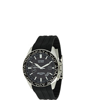 Citizen Watches - CB0020-09E
