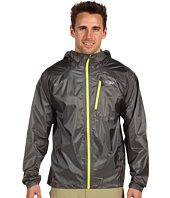 Outdoor Research - Helium II™ Jacket