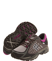 Columbia - Peakfreak™ Low Outdry®