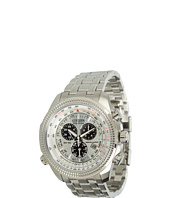 Citizen Watches - BL5400-52A Eco-Drive Stainless Steel Sport Watch