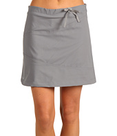 Outdoor Research - Expressa Skort