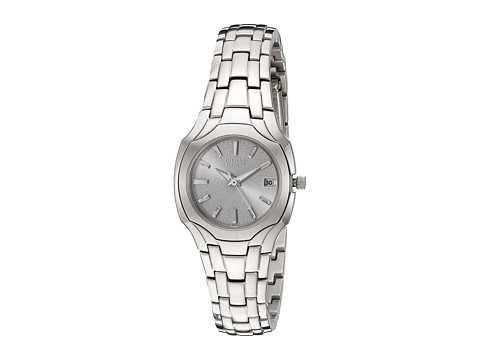 Citizen Watches EW1250-54A Eco-Drive Stainless Steel Watch