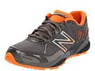 New Balance - MT1110 (Golden Poppy) - Footwear