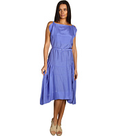 Vivienne Westwood Anglomania - Violet Dress