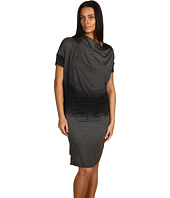 Vivienne Westwood Anglomania - New Drape Dress