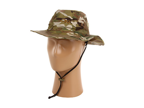Outdoor Research Seattle Sombrero - Multicam