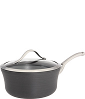 Calphalon - Contemporary Nonstick 2.5 Qt Sauce Pan