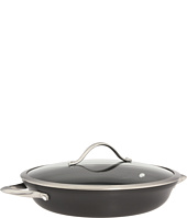 Calphalon - Contemporary Nonstick 12
