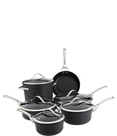 Calphalon - Contemporary Nonstick 11 Piece Set