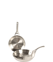 Calphalon - Contemporary Stainless Steel 8