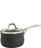 Calphalon - Unison 2 Qt. Sauce Pan with Cover