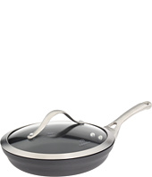 Calphalon - Contemporary Nonstick 8