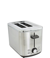 Calphalon - 1779206 2-Slot Toaster