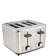 Calphalon - 1779207 4-Slot Toaster