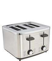 Calphalon - 1779207 4-Slot Toaster