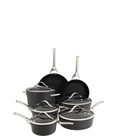 Calphalon - Contemporary Nonstick 12-Piece Set