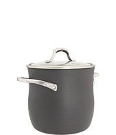 Calphalon - Unison 8 Qt Stock Pot